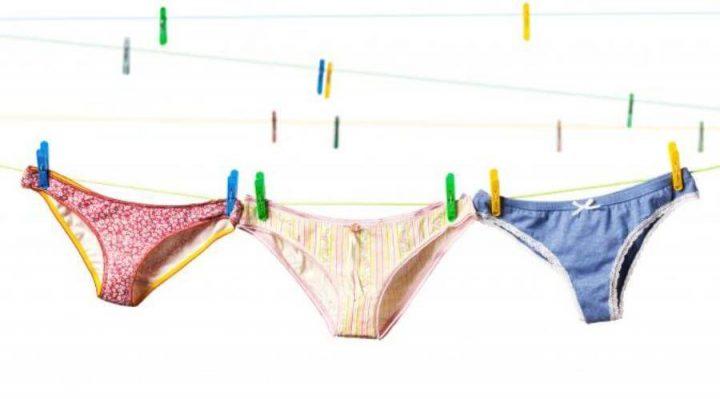 tips-sehat-pakai-celana-dalam-yang-untuk-wanita