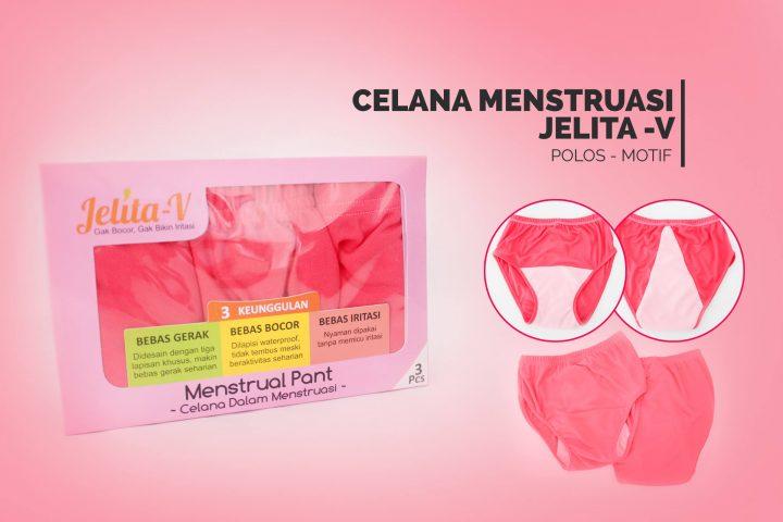 celana-dalam-menstruasi-jelita-v