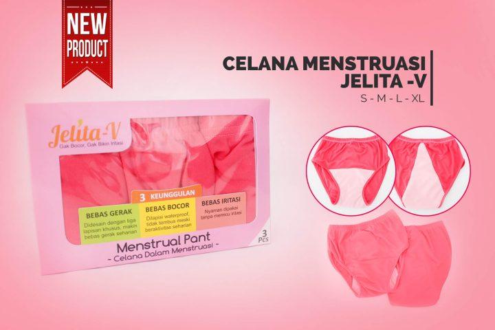 celana-menstruasi-merah-produk-baru-jelita-v-1