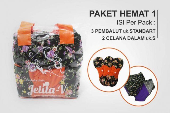 paket-hemat-1-jelita-v
