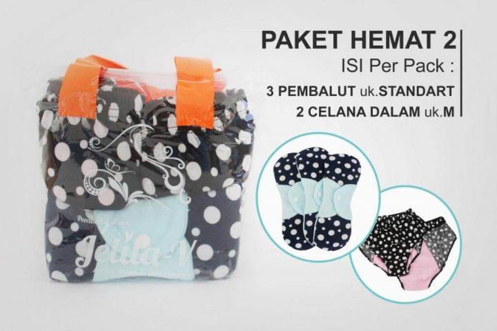 paket-hemat-2-jelita-v