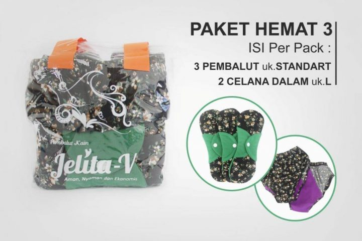 paket-hemat-3-jelita-v