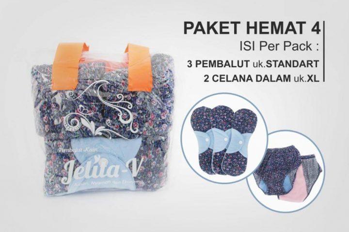 paket-hemat-4-jelita-v