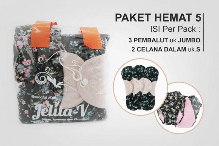 paket-hemat-5-jelita-v