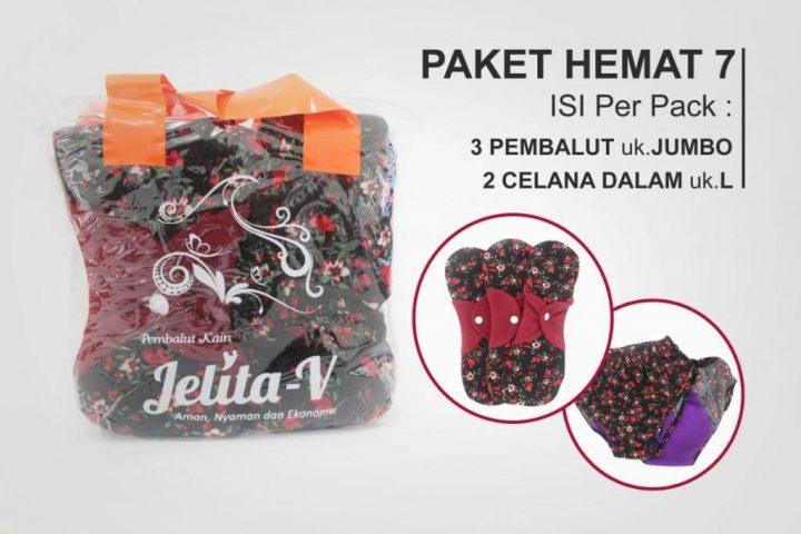 paket-hemat-7-jelita-v