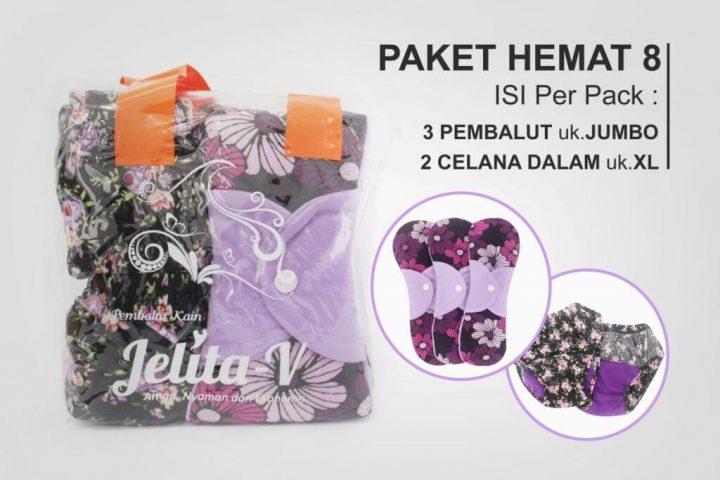 paket-hemat-8-jelita-v