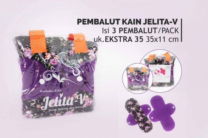 pembalut-kain-jelita-v-extra-35