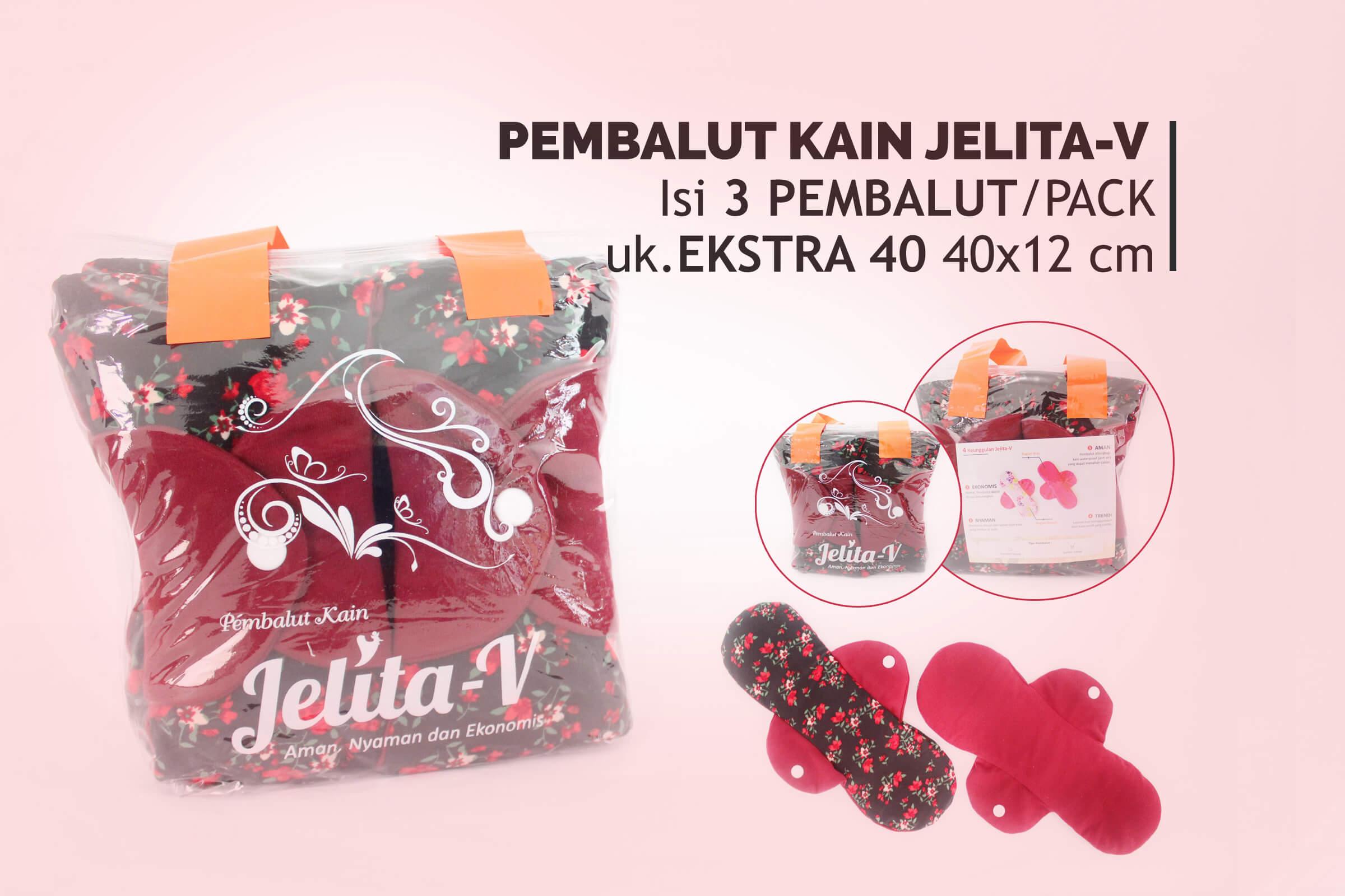 pembalut-kain-jelita-v-extra-40