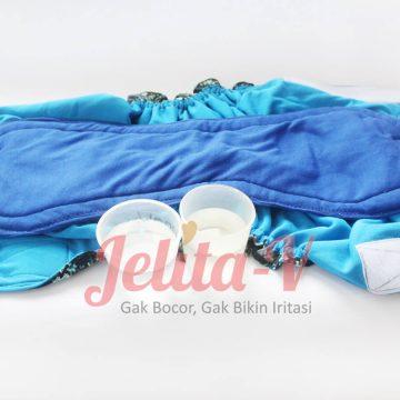 test-resapan-pampers-dewasa-jelita-2