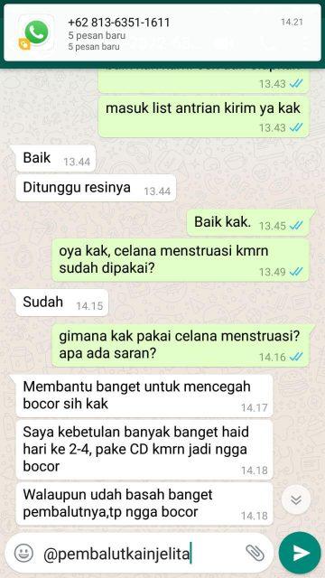 testimoni-celana-menstruasi-jelita-1