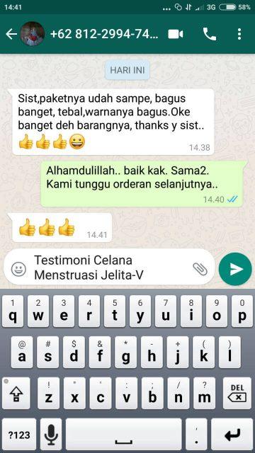 testimoni-celana-menstruasi-jelita-3