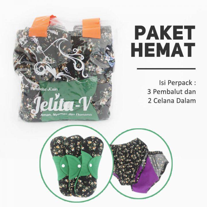 paket-hemat-pembalut-kain-dan-celana-menstruasi