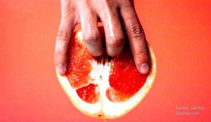 Catat, Penyebab Miss V Gatal Saat Menstruasi dan Cara Mengatasinya!